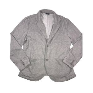 Coofandy two button casual blazer